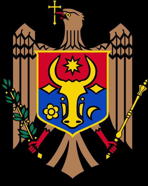 Перевозка груза 200 в Молдавию.