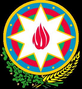 Перевозка груза 200 в Азербайджан.