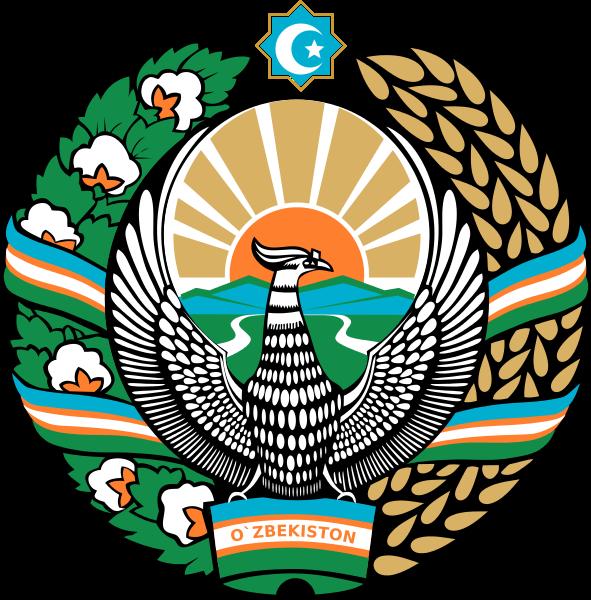 Перевозка груза 200 в Узбекистан.