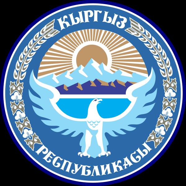 Перевозка груза 200 в Киргизию.
