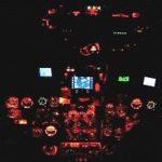 Авиационная перевозка пациента с ушибом головного мозга из Махачкалы в Москву